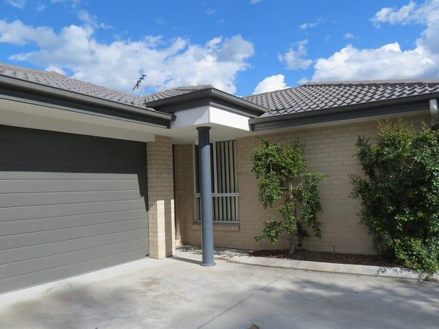 42B Anzac Avenue, Cessnock, NSW 2325