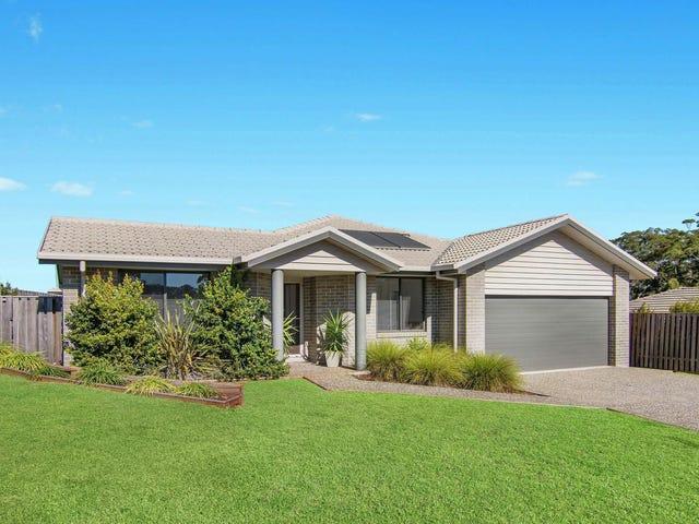 6 Maysfield Circuit, Port Macquarie, NSW 2444