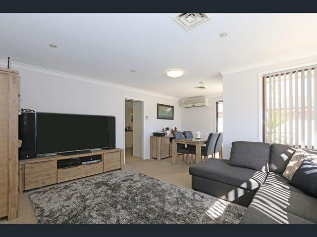 58 Allard Street, Penrith, NSW 2750