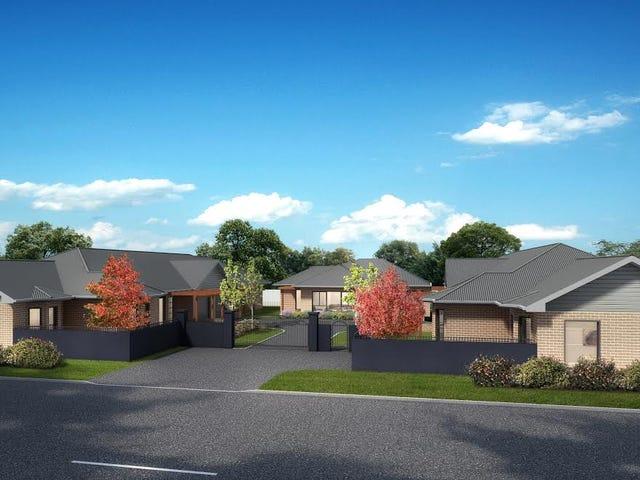 10-12 Hampshire Lane, Goulburn, NSW 2580