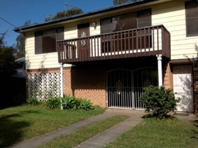 284 The Park Drive, Sanctuary Point, NSW 2540