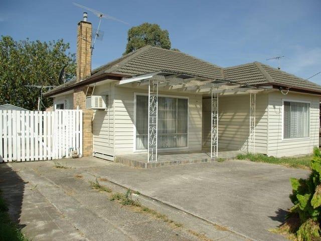 10 Stonemark Street, Sunshine, Vic 3020