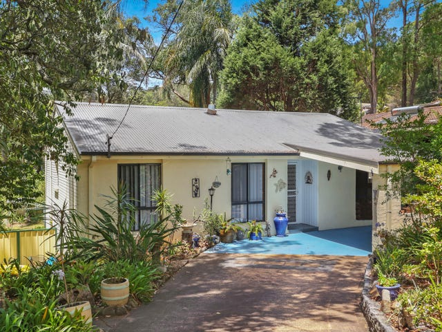 163 Davistown Rd, Saratoga, NSW 2251