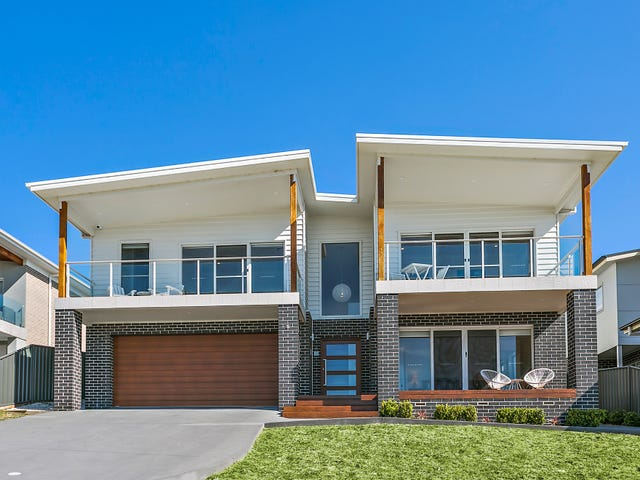 5 Wren Lane, Shellharbour City Centre, NSW 2529