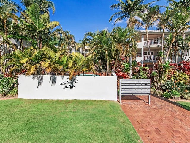 20/32 William Street, Mermaid Beach, Qld 4218