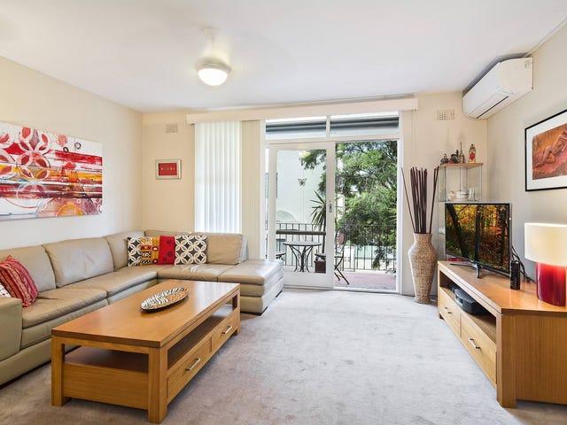 10/168 Falcon Street, Crows Nest, NSW 2065