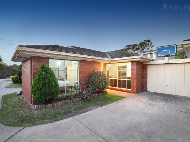 2/356 Maroondah Highway, Ringwood, Vic 3134