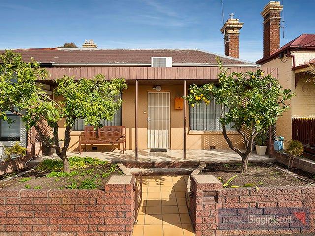8 Hodgson Terrace, Richmond, Vic 3121