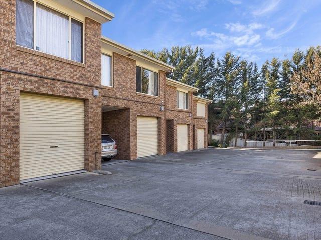 2/56 Molonglo Street, Queanbeyan, NSW 2620