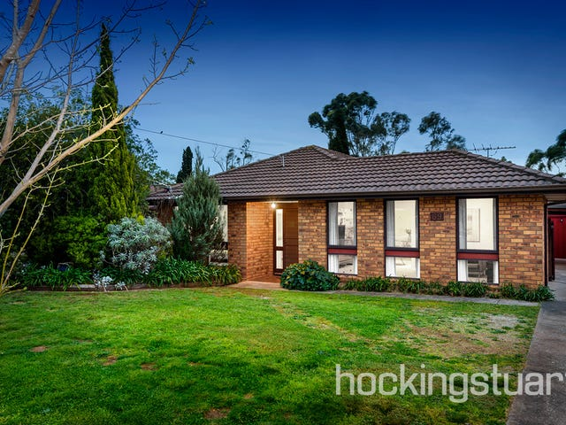 69 Macedon Street, Hoppers Crossing, Vic 3029