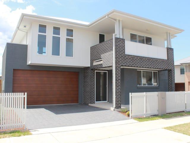 11 Romney Street, Rouse Hill, NSW 2155
