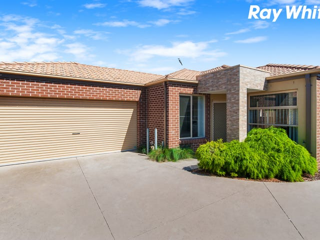 5/1 Walnut Way, Pakenham, Vic 3810