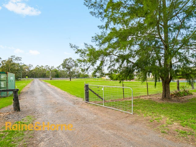 1/ 408-410 Londonderry Road, Londonderry, NSW 2753