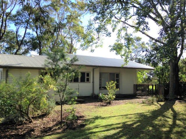 9 Alston Drive, Berowra Heights, NSW 2082