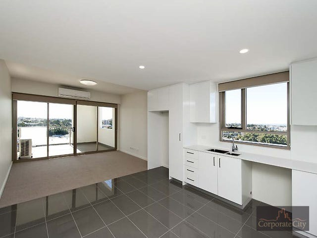 86/6 Campbell St, West Perth, WA 6005
