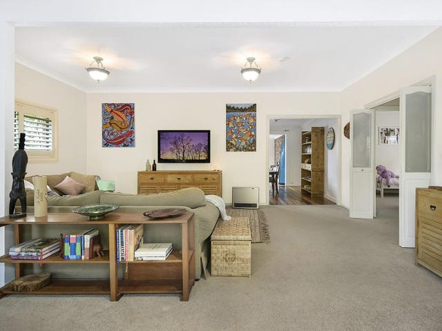 32 Binburra Avenue, Avalon Beach, NSW 2107