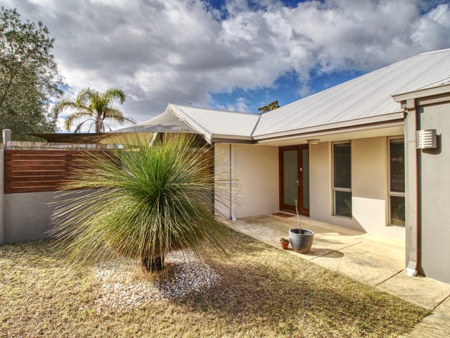 30 Bight Reefs Road, Singleton, WA 6175