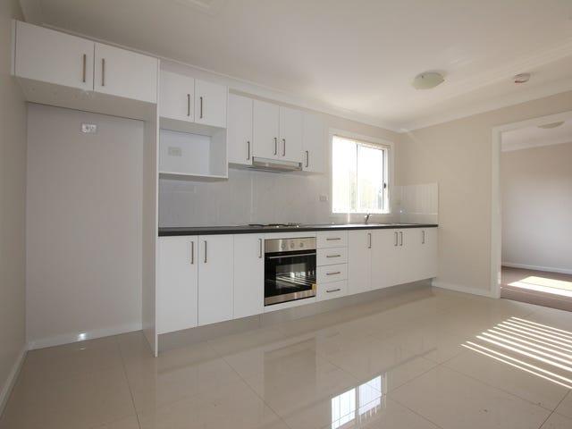 28B Olola Avenue, Castle Hill, NSW 2154
