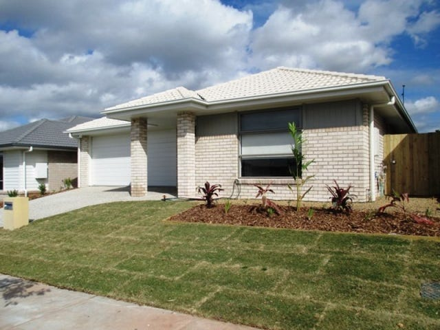 87 Mapleton Drive, North Lakes, Qld 4509