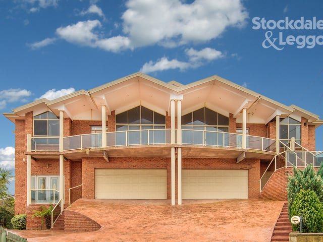 6 Dicello Rise, Epping, Vic 3076