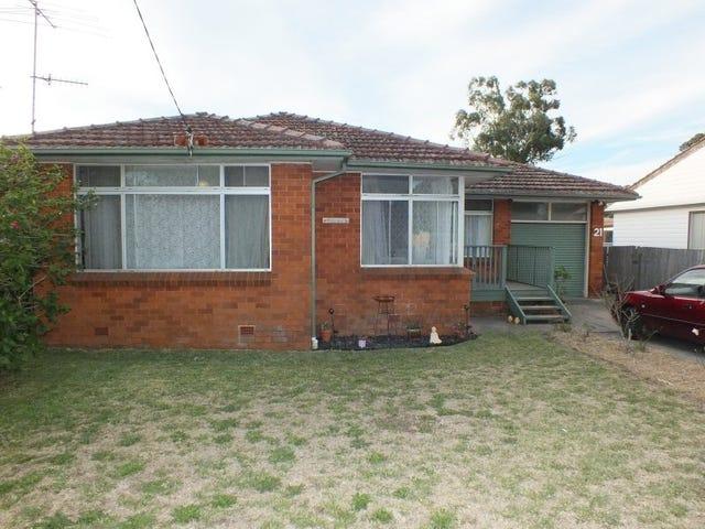 21 Gwendolen Avenue, Umina Beach, NSW 2257