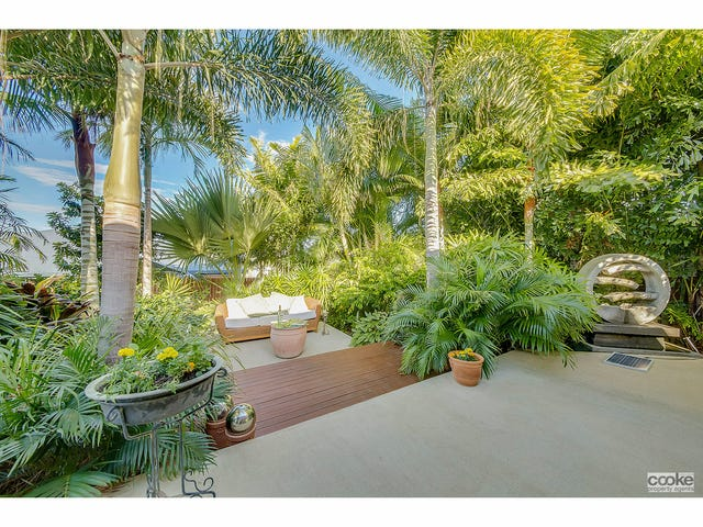 27 Discovery Crescent, Rosslyn, Qld 4703