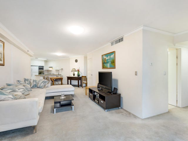 47/14 Brown Street, Chatswood, NSW 2067