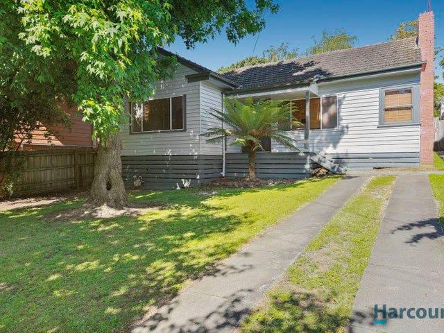 6 Wylie Avenue, Warragul, Vic 3820