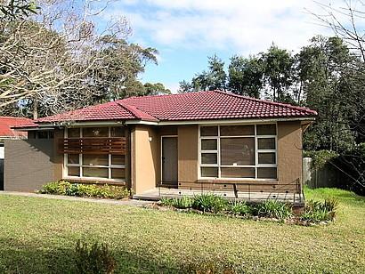 17 Yarrabee Road, Northmead, NSW 2152