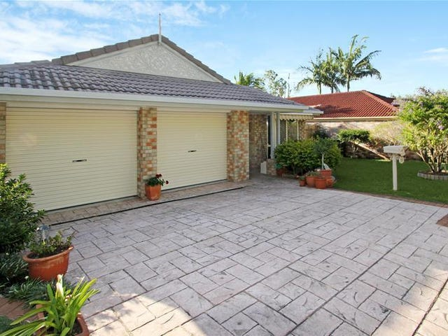 29 Banksiadale Close, Elanora, Qld 4221