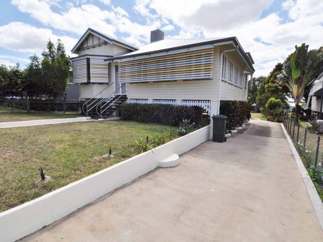 15 Aland Street, Charters Towers, Qld 4820