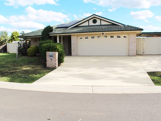 17 Bransby Pl, Mount Annan, NSW 2567