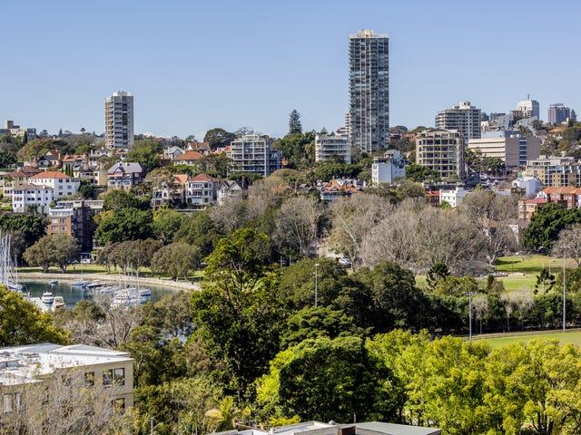 19/31 Elizabeth Bay Road, Elizabeth Bay, NSW 2011