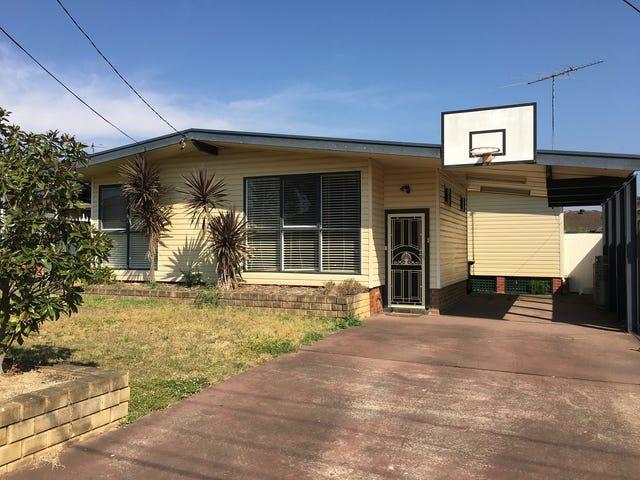 34 Amiens Avenue, Milperra, NSW 2214