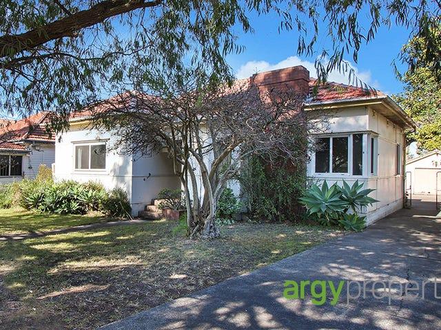 13 Sandringham Street, Sans Souci, NSW 2219