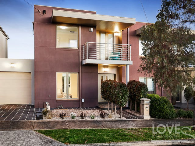 4B Newcastle Street, Thornbury, Vic 3071