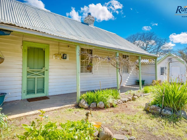 2685 Northern Highway, Kilmore, Vic 3764