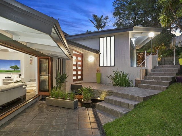 8 Mountview Place, Bilgola Plateau, NSW 2107