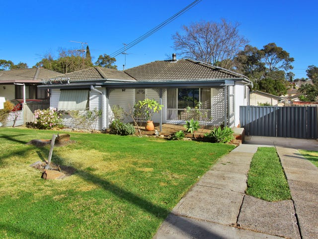 27 Taronga Street, Blacktown, NSW 2148