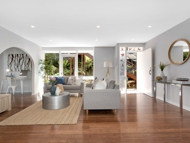 4 Ambrym Avenue, Frenchs Forest, NSW 2086