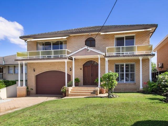 23 Blundell Street, Marsfield, NSW 2122