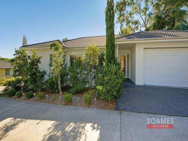 11E Alan Road, Berowra Heights, NSW 2082