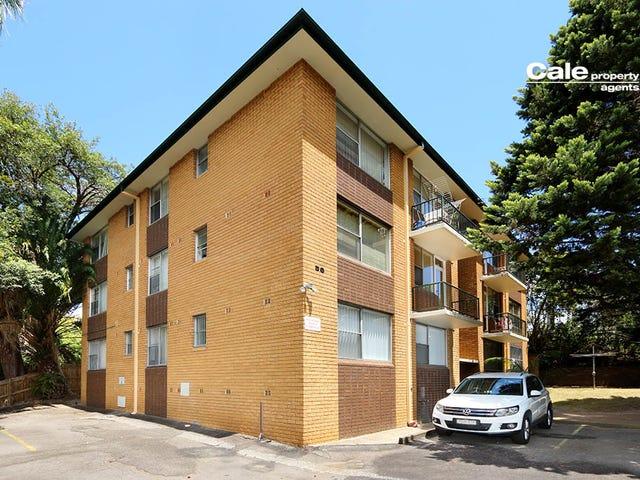 1/56 Doomben Avenue, Eastwood, NSW 2122