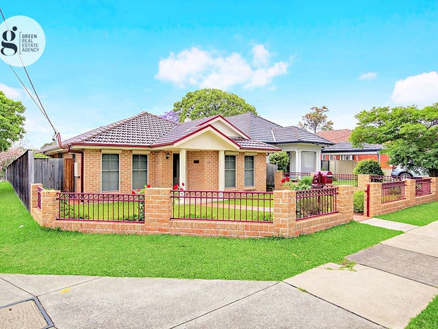 18 Cobham Avenue, Melrose Park, NSW 2114