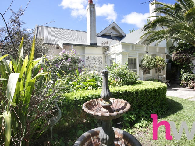 8 Normanby Street, East Geelong, Vic 3219