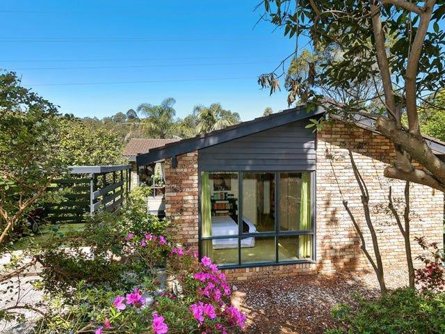72 Burraneer Avenue, St Ives, NSW 2075