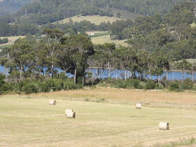 9001 Channel Highway, Huonville, Tas 7109