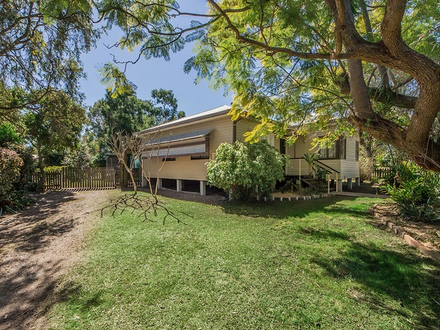 45 Herbert Street, Sadliers Crossing, Qld 4305