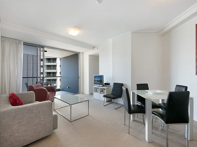 82/30 Macrossan Street, Brisbane City, Qld 4000