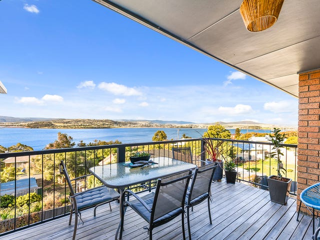 4 Waterview Crt, Midway Point, Tas 7171